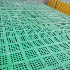 安平建筑工地爬架防护网 喷塑爬架网 楼房安全网