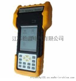 蓄电池内阻测试仪、内阻测试仪
