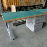 上海非快厂家直销5043非标工作台,重型工作台