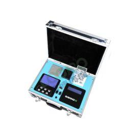 LB-CNP 二合一水质检测仪(COD/氨氮)