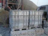 海事工程特用的防腐抗蚀材料