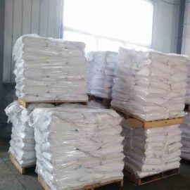 甲酸鉀廠家直銷 山東甲酸鉀