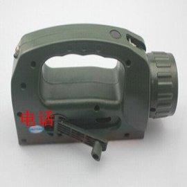 CYGL6052手摇式充电巡检工作灯