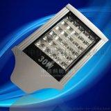 重庆LED路灯厂家  平板路灯 30W路灯