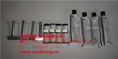 CHO-BOND-1030硅脂導電膠