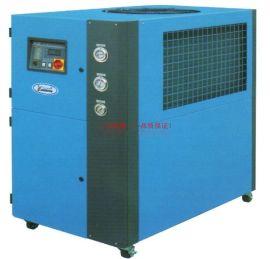 风冷式冷水机 工业冷水机 冷冻机