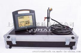 风机动平衡仪 电机动平衡仪 主轴动平衡仪 ROTORTEST3.5