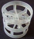 增强聚丙烯鲍尔环