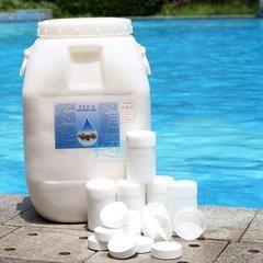 国内泳池消毒剂 **泳池消毒剂、泳池消毒剂批发零售