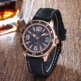 情侶手表時尚戶外運動數位硅膠手表石英手表