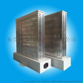 光氢离子净化器厂家_广东光氢离子空气净化装置参数