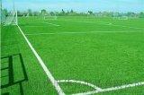人造草足球场 首选优世体育 质量好施工快