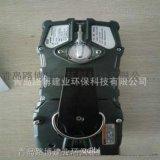 MSA天鹰单一可燃气体检测仪在广州的使用