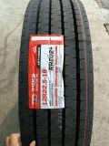 雙錢輪胎12R22.5-18