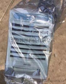 中兴ZXD2400高效48v50A整流模块报价