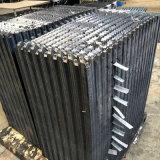 菱电冷却塔填料 横流塔菱电填料安装 寿命长性能好