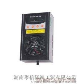智能开关柜除湿设备 JXCS-S60TS 运行寿命