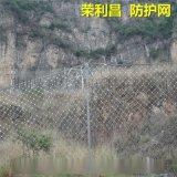 四川荣利昌专业边坡防护网生产厂家