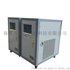 弘星制冷-10P风冷箱式冷水机|15P风冷式冰水机