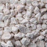 现货供应工业级石灰块 氧化钙 石灰石