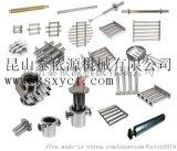 磁力架,除铁棒,磁棒组,管道式除铁器,粉料抽屉式除铁器