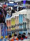 滑雪单板品牌 高性价比成人滑雪板厂家