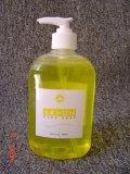 500ML柠檬洗手液