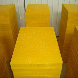 地网漏粪格栅 玻璃钢卫生间格栅 工业平台网格板规格