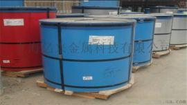 贺州市宝钢彩涂板批发市场,广西省宝钢彩涂板代理商