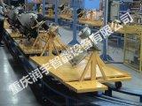 儀表盤  臺車式儀表盤 自動化設備