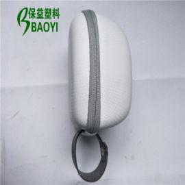 供应eva泡棉 EVA包装盒 eva内衬彩色制品
