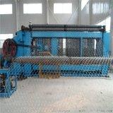 護坡石籠網 鉛絲籠網箱 綠濱格賓網箱