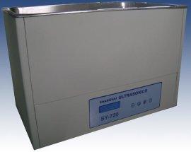 上海牌超声波清洗器(SY-720)
