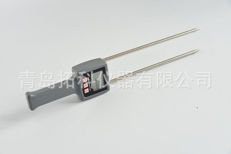 TK100W便携式竹木纤维水分测定仪