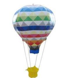 充气球 -5