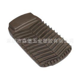 深圳铝合金压铸产品来图定制高品质铝合金产品加工铝合金压铸厂