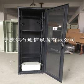 22U 27U 37U网络服务器机柜 机房服务器机柜