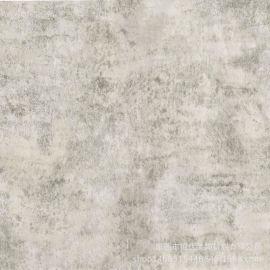 厂家直销 三聚 胺浸渍纸 耐磨浸胶纸 三聚 胺贴面纸 木纹纸