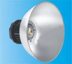 200-300W LED商业照明灯(ZD-Q1027)