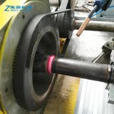 厂家供应 电动汽车、电动三轮车后桥焊接设备 欢迎咨询