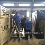 带有6种软起动方式的高压电机固态软起动柜适用于各种工况