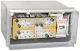 差動繼電器(DCD-2)