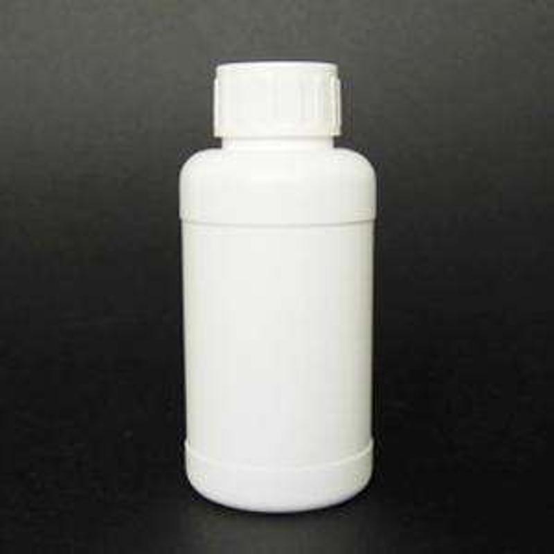 消毒杀菌剂 苯扎溴铵络合戊二醛65%