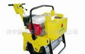 RWYL21/22小型单钢轮振动压路机