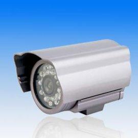30米防水夜视红外摄像机