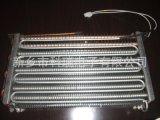 www.xxkrdz.com 供應銅管帶加熱管的無霜蒸發器圖片型號規格