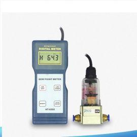 HT-6292便携式露点检测仪,露点测试仪,露点仪