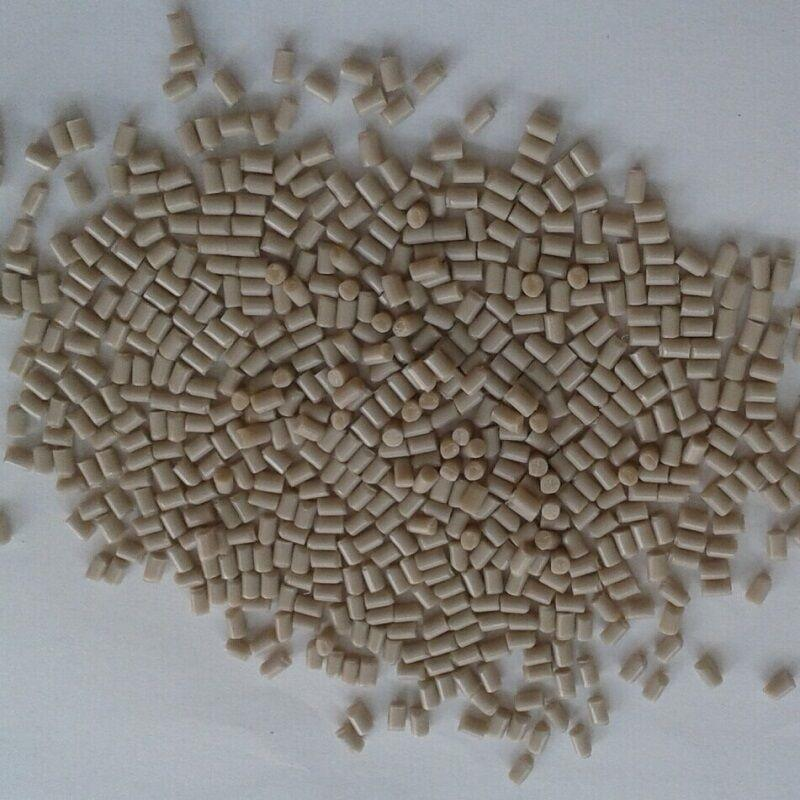 长期供应PEEK树脂 450G 耐高温 高强度 耐磨 耐腐蚀 特种工程塑料