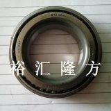 高清實拍 KOYO HI-CAP 87407-N 圓錐滾子軸承 87407N 原裝