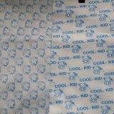 新價供應多種優質印花抗菌膏藥貼布_定製藥貼水刺無紡布生產廠家